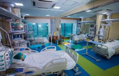 Best IVF Center in Pune