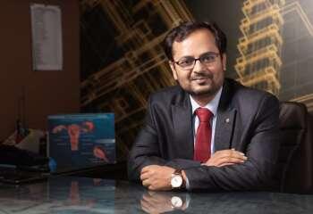 Dr. Parag Hitnalikar